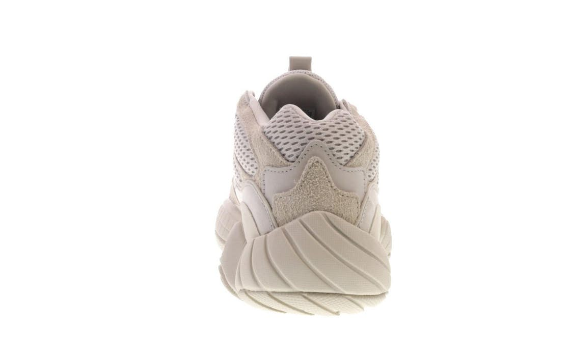 sports shoes aefa5 d6965 Adidas Yeezy Desert Rat 500