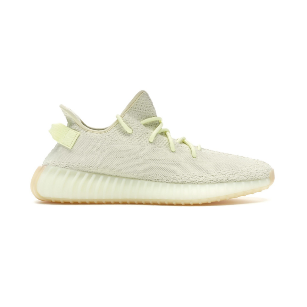 new product 54811 199af Adidas Yeezy Boost 350 V2 (Butter)