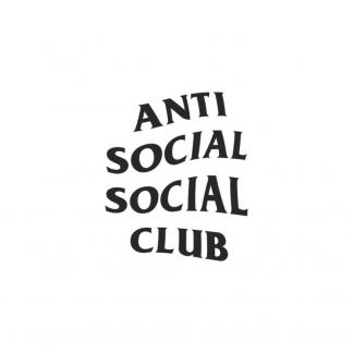 Anti-Social Social Club